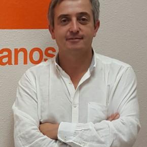 Ciudadanos Plasencia pide la dimisión del concejal de Festejos