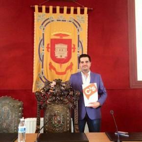 Ciudadanos lamenta que el gobierno local de Azuaga se niegue a promocionar el interés turístico y cultural de la Semana Santa