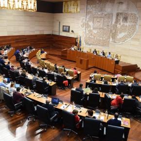 Ciudadanos pide a la Junta que no se olvide de la promoción turística de las comarcas de la Vera y de Sierra de Gata