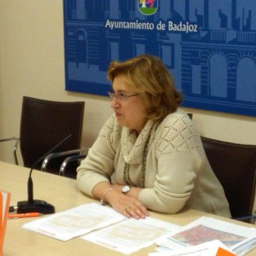Ciudadanos Badajoz critica que más de 40 mujeres se hayan quedado sin psicóloga en el ayuntamiento