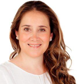 Patricia Meana continuará como coordinadora de la nueva Junta Directiva de Ciudadanos Navalmoral