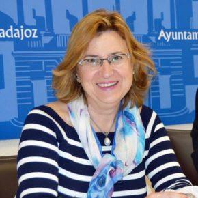 Ciudadanos Badajoz participa en la redacción de un Plan de Urgencia que controle la superpoblación de gansos en la ciudad