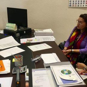 Ciudadanos Badajoz apuesta por ayudas directas que garanticen una buena calidad de vida a los celiacos