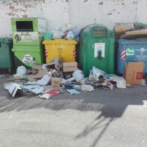 Ciudadanos La Serena – Vegas Altas analiza el estado del municipio de Orellana La Vieja tras meses de abandono por parte del Ayuntamiento.
