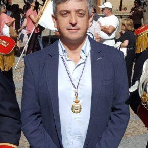 """Juan Carlos Hernández: """"El cierre de la Oficina Municipal de Información al Consumidor es una muestra más de la pésima gestión del PP en Plasencia"""""""