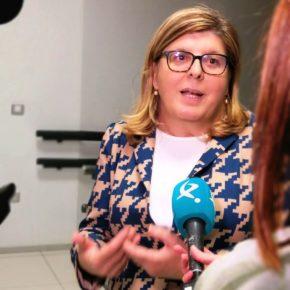 Ciudadanos exige a la Junta de Extremadura solicitar el dinero del Programa de Cooperación Territorial PROEDUCAR para utilizar de manera inmediata