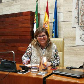 La Asamblea aprueba la petición de Ciudadanos para solicitar al Gobierno 885.000 euros del programa Proeducar para combatir el fracaso escolar