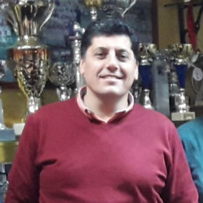 """Cs Montijo interpone una reclamación ante el Consejo Estatal de Transparencia para denunciar la """"opacidad y el oscurantismo"""" del gobierno local"""