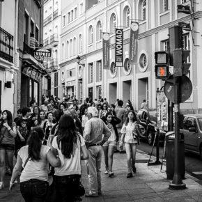 Ciudadanos (Cs) Extremadura analiza el futuro de la región en un ciclo de conferencias
