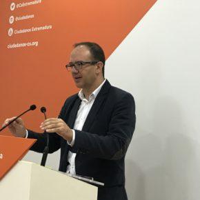 """Cayetano Polo: """"Los datos del paro reflejan que el proyecto del PSOE ha fracasado y necesitamos un cambio urgente"""""""