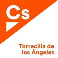 Ciudadanos Torrecilla denuncia que aún no se ha instalado el desfibrilador semiautomático que entregó Diputación