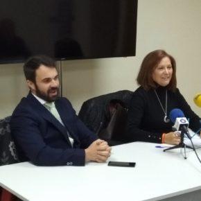 Ciudadanos Navalmoral critica que el presupuesto es claramente electoralista y poco realista
