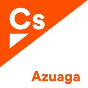 Ciudadanos Azuaga pide responsabilidades ante la falta de calefacción en la residencia de ancianos