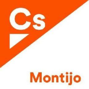 Ciudadanos Vegas Bajas denuncia la falta de talante democrático del equipo de Gobierno de Montijo