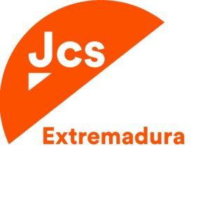 Jóvenes Ciudadanos Extremadura, satisfechos por los proyectos piloto sobre ludopatía y género en centro educativos