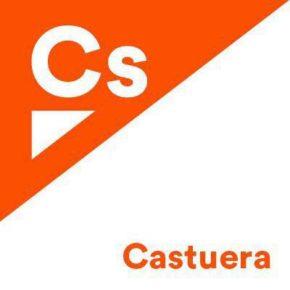 Ciudadanos Castuera demanda al equipo de Gobierno que no se acoja a la subida del IBI en un 3%