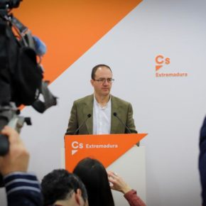 """Polo: """"Los españoles han gritado alto y claro a Sánchez que debe convocar elecciones"""""""