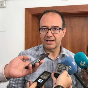"""Polo (Cs): """"Sánchez ya tiene pactado el gobierno con los independentistas y Podemos"""""""