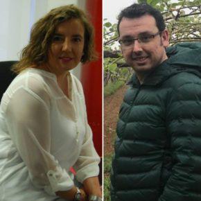 Ciudadanos Extremadura pone en marcha nuevas juntas directivas en Montijo y La Garrovilla