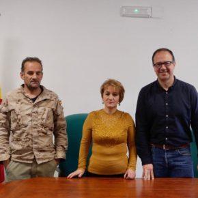 La alcaldesa de Palomero (Cs) concederá ayudas de 200 euros a los negocios cerrados y bonificaciones en el recibo del agua