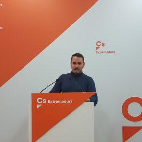 """Cs Talavera critica el """"secretismo"""" del ayuntamiento sobre protocolos y actuaciones en el inicio de curso escolar"""