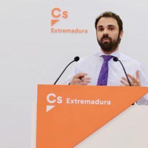 Cs Navalmoral asegura que PP y PSOE se han alineado para tapar la cancelación de las fiestas de San Miguel