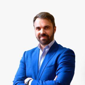 """Cs Navalmoral de la Mata se planta ante los """"intereses económicos"""" del PP y no acudirá al pleno del jueves"""