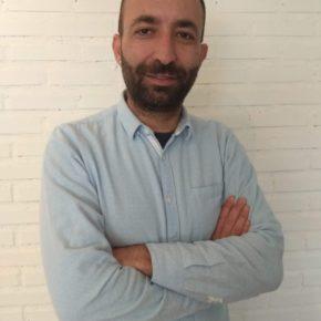 Ciudadanos Navalmoral de la Mata renueva su Junta Directiva con David Redondo como coordinador