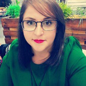 Isabel María Guerrero será la nueva coordinadora de Ciudadanos en Montijo