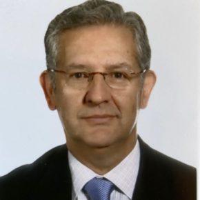 Ciudadanos Cáceres renueva su Junta Directiva con Javier Casado como coordinador