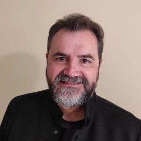 Ciudadanos Don Benito renueva su Junta Directiva con José María Sánchez Morcillo como coordinador