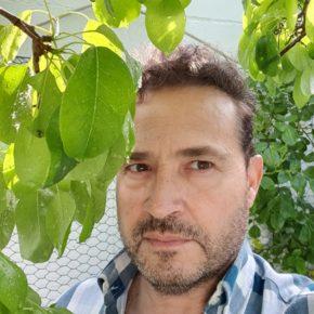La agrupación de Ciudadanos en Tajo-Alagón contará con Miguel Ángel Julián como coordinador