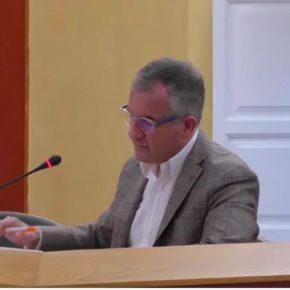 El Ayuntamiento de Villafranca de los Barros (Cs) aprueba sus presupuestos con ayudas para autónomos, empresas y desempleados